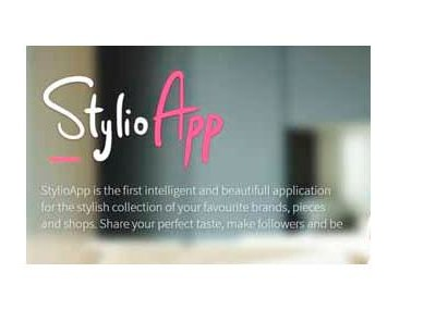 Stylio for iOS