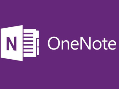 OneNote for Web