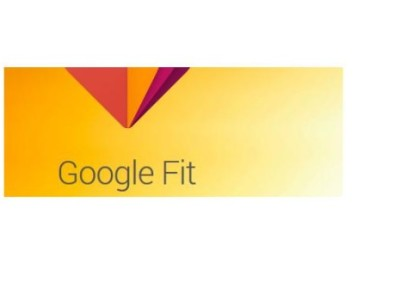 Google Fit for Android