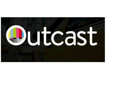 Outcast for iOS
