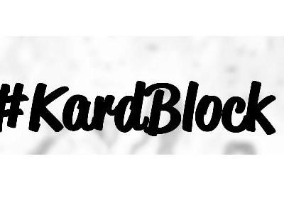 KardBlock for Web