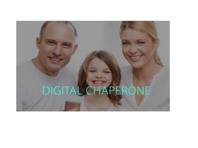 Digital Chaperone for Android