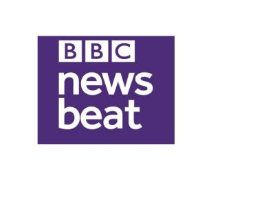 BBC Newsbeat for iOS