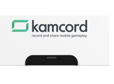 Kamcord for Android