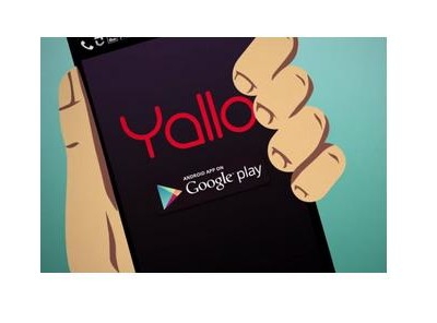 Yallo for Android