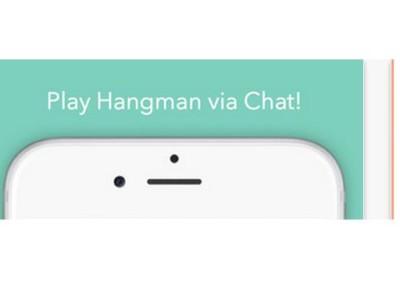 HangKeys for iOS