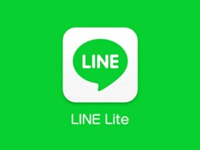 LINE Lite for Android