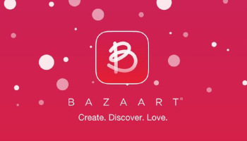 Bazaart for iOS