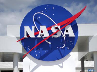 NASA Mars Trek for Web