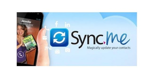 Sync.ME for Android