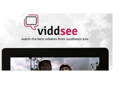 Viddsee for Android