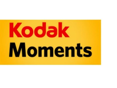 Kodak Moments for Android