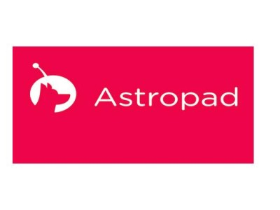 Astropad Mini for iOS