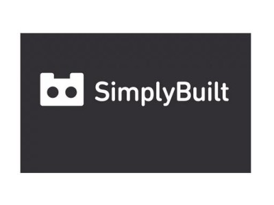SimplyBuilt for Web