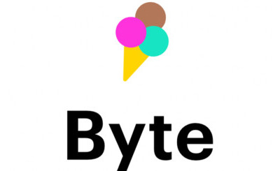 Byte for iOS