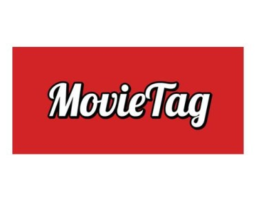 Movietag for Web