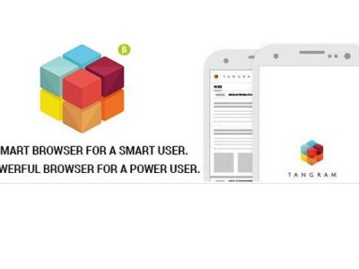 Tangram for Android