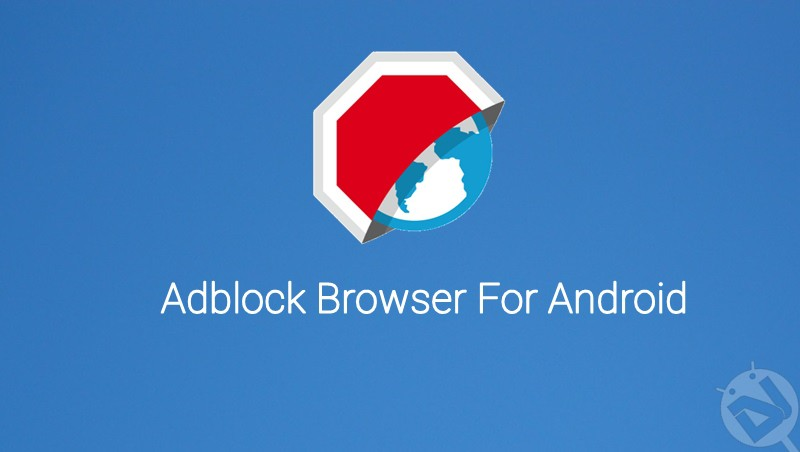 adblock for android chrome browser 28 images 10 best ad blocker for android phone 2017 stop