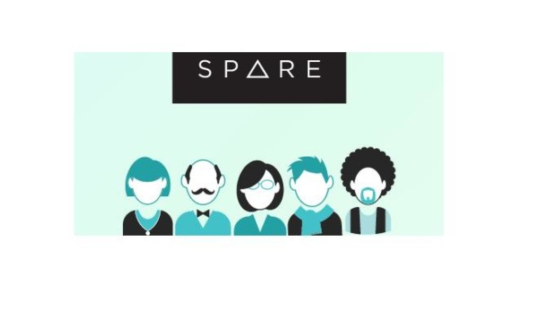 Spare for web appsread android app reviews iphone app reviews ios app reviews ipad app - Spare time gadgets ...