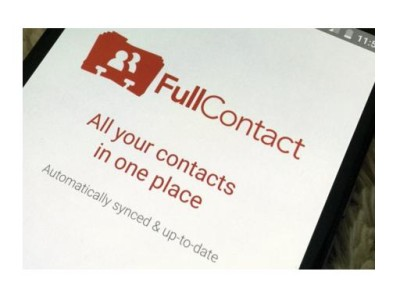 FullContact for Android