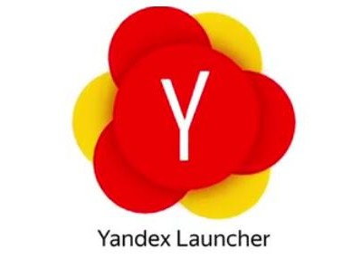 Yandex for Android