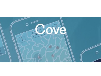 Cove for iOS
