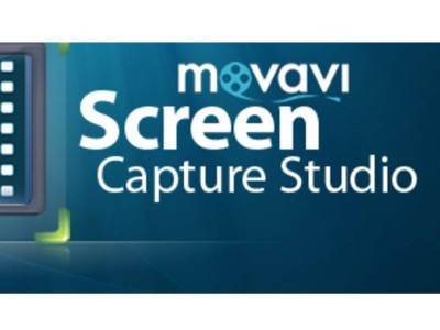 Creating a Training Video with the Movavi Screen