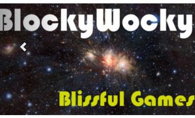 BlockyWocky for Android