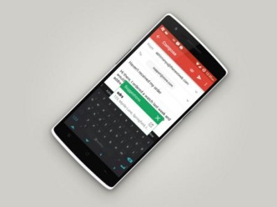Texpand for Android