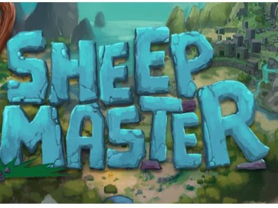 Sheep Master for iPhone