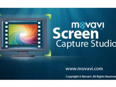 How to Capture Video from Your Screen in Windows 8
