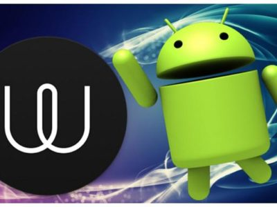 Wire for Android