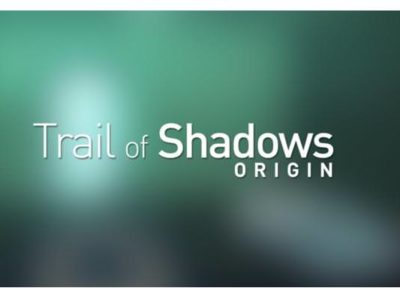 Trail of Shadows for Android