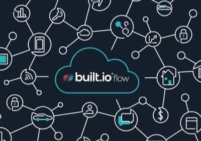 Builtio Flow for Web