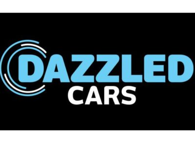 Dazzled Cars for Android
