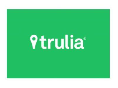 Trulia for Web