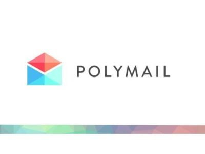 Polymail for Web