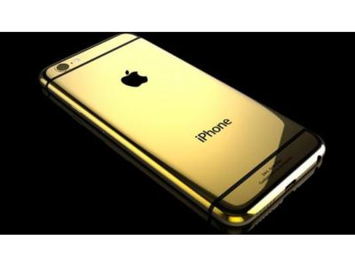 Hyper for iPhone