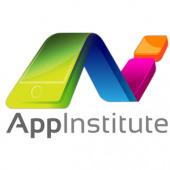 App Builder by App Institute