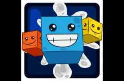 MY4FACES Dreamland 2 for iOS