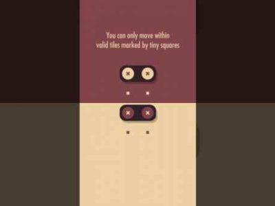 Huetopia for iOS