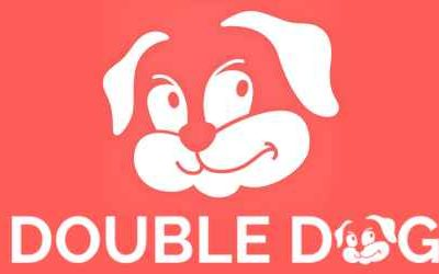 Double Dog for Android