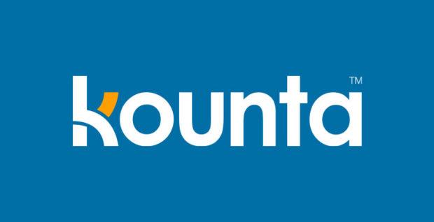 Point of Sale App by Kounta