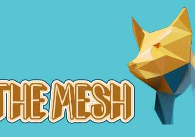 The Mesh for iOS