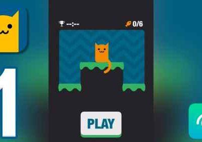 Nekosan for iOS