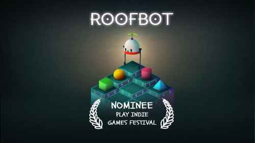 Roofbot For Ios Appsread Android App Reviews Iphone