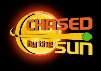 Chased by the Sun for iOS