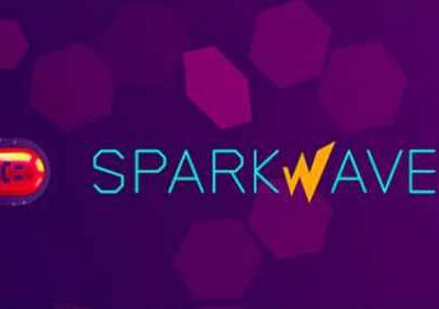 Sparkwave for iOS