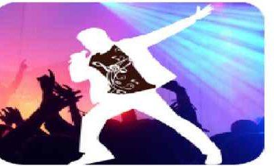 Pokara-Karaoke Sing and Record