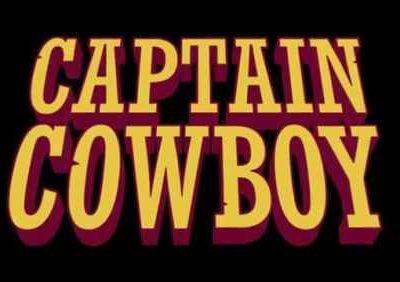 Captain Cowboy for iOS